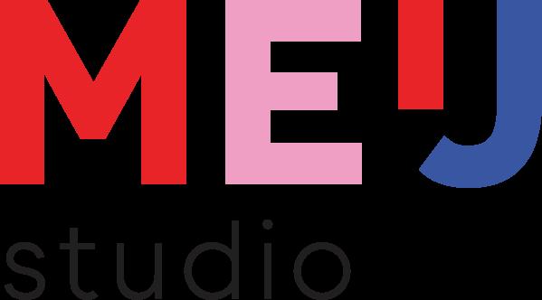 MEIJ studio